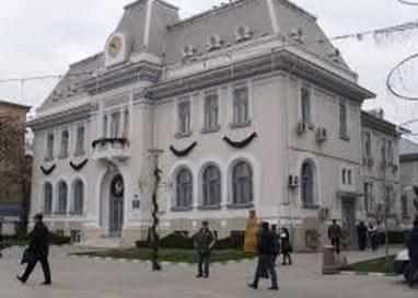 Primăria Piteşti anunţă proiectele pentru 2017