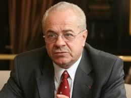 ALDE, un ultim omagiu pentru Constantin Stroe