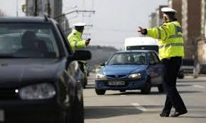 Traficul din Argeș va fi restricționat de Ziua Naţională a României