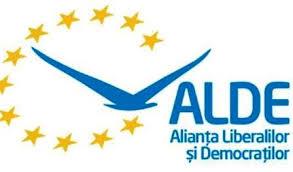 ALDE a decis convocarea Congresului extraordinar al formațiunii în 21 aprilie