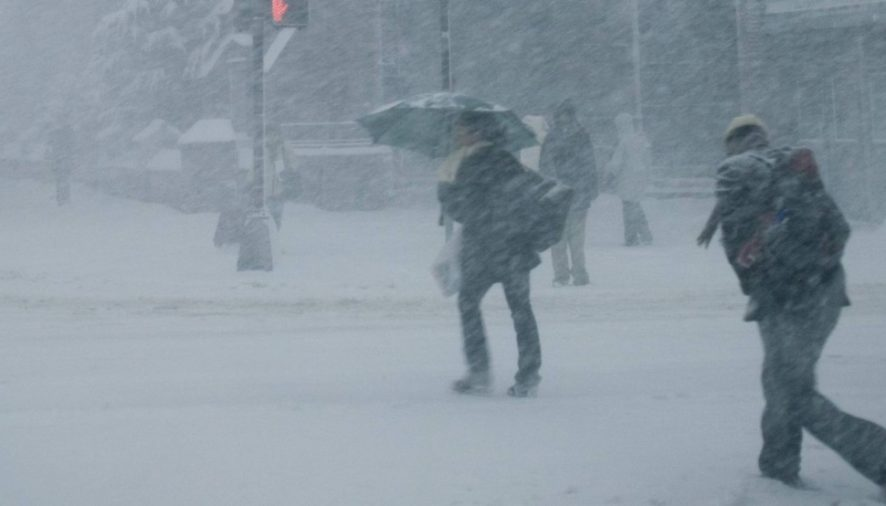Cum va fi vremea în acest week-end: Avertizare de ultimă oră al meteorologilor