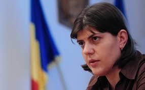 Ministrul Educaţiei, prima reacţie după decizia în cazul Kovesi