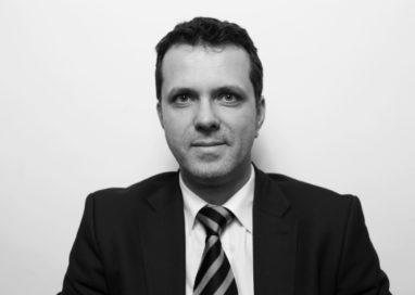 Cabinet pentru Ionuţ Moşteanu de la USR