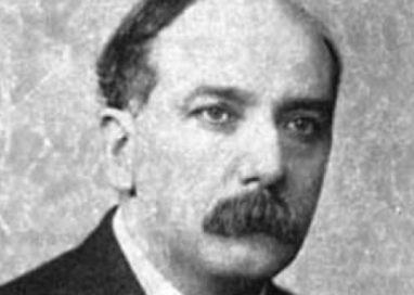 Poetul Ion Barbu, comemorat în Argeş