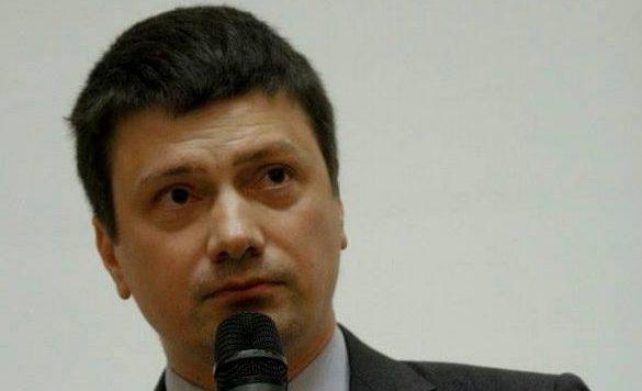 Ministrul Culturii vine în Argeş