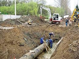 Locuitorii comunei Beleți-Negrești vor avea apă curent