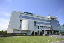Romsilva demontează dezinformările activiștilor de mediu din Argeș