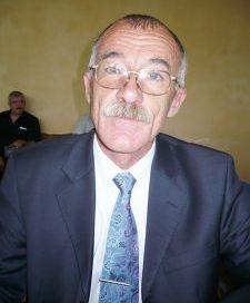 Director nou la Serviciul Judeţean de Ambulanţă Argeş