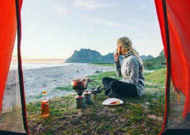 Cum te pregatesti pentru camping de 1 mai: 5 sfaturi utile!