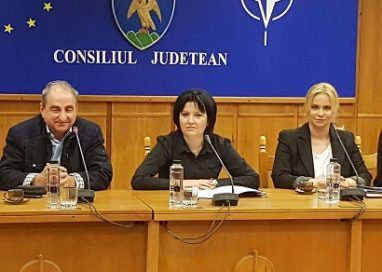 Simona Brătulescu: mai mulţi salvatori montani în Argeş