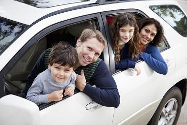 5 sfaturi și sugestii pentru întreținerea mașinii tale!