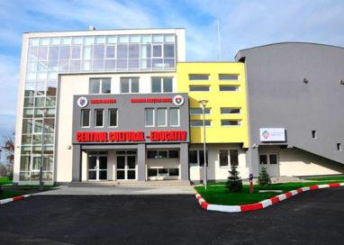 Centrul Cultural Mioveni – Cursuri gratuite pentru copiii și tinerii din oraș