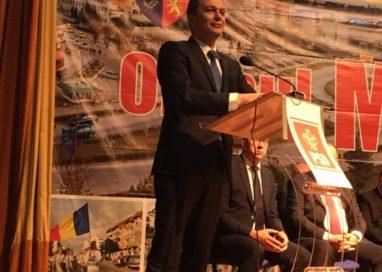 Grindeanu, despre proiectul Legii salarizării unitare: Proteste cred ca e mult spus