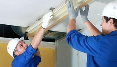 SC Servicii Edilitare pentru Comunitate Mioveni angajează electricieni