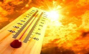 PROGNOZA METEO: Cum va fi vremea în următoarele zile
