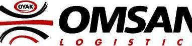OMSAN LOGISTICA SRL hires: International relations specialist