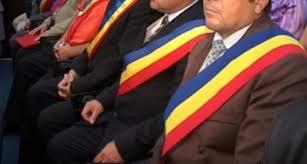 """Primarii din Argeş se simt """"vânaţi""""!"""