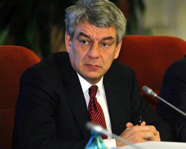 România și General Dynamics au semnat un Memorandum  pentru producerea și livrarea de vehicule blindate