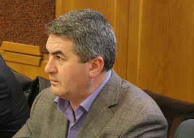 Urmările scandalului Udroiu: Şeful RAR Argeş, preşedinte la Regia de Drumuri