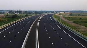 Drumul Expres Craiova-Pitești, încă un pas spre realizare