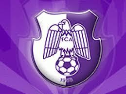 Primăria Piteşti, o nouă ofertă către Ministerul de Finanţe pentru achiziţionarea brandului FC Argeş