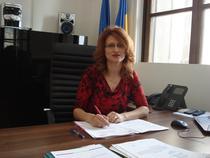 Raluca Maria Tîncu este noul inspector general antifraudă al DGAF