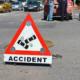 Accident în Mioveni! Copil de 6 ani accidentat