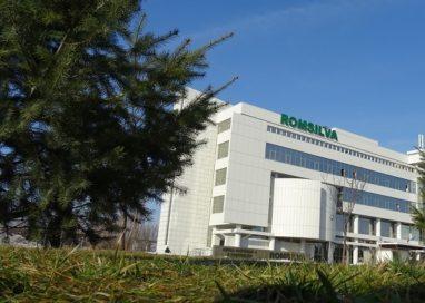 Romsilva, anunţ de ULTIM MOMENT privind tăierile ILEGALE de păduri