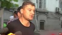 Poliţiştii agresaţi de Boureanu cer daune uriaşe