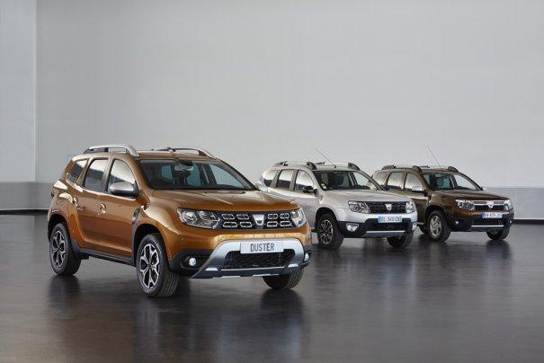 Sicoe dă raportul industriei auto