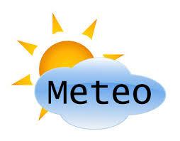 SCHIMBĂRI ale vremii: Ce temperaturi vom avea în următoarele zile