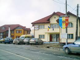 Moșoaia: Podul din zona Parc 2 Bis, dărâmat şi reconstruit la loc