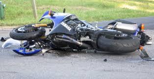 ULTIMA ORA: MOTOCICLIST IMPLICAT INTR-UN ACCIDENT PE STRADA CALEA CRAIOVEI