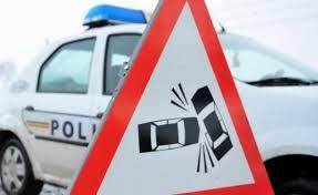 Codaşi la siguranţă rutieră