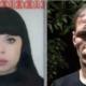 Canibalism în Rusia. Video din apartamentul cuplului care a ucis și mâncat 30 de oameni