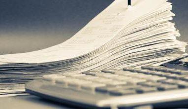 Firmele se revoltă, Fiscul se justifică: Începe nebunia cu separarea conturilor TVA