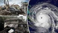Anunț șocant al directorului ANM: Ciclonul care a făcut PRĂPĂD în Italia se îndreaptă spre România