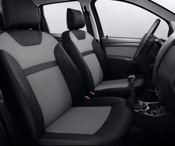 Dacia pregăteşte Grand Duster – profit.ro