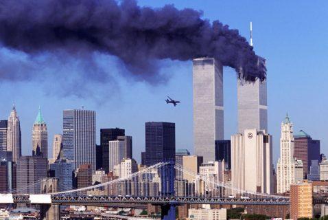16 ani de la atentatele teroriste din 11 septembrie 2001 și de la activarea, în premieră, a principiului apărării colective din cadrul NATO