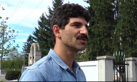 Video-ul zilei :Ce a apărut pe pagina de Facebook a Jandarmeriei Române