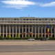 Guvernul sprijină reîntoarcerea românilor din diaspora în țară