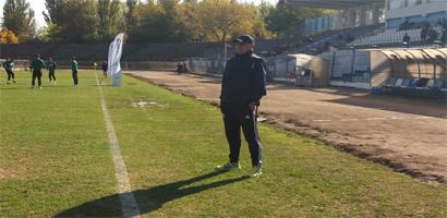 Sâmbătă, derbiul CS Mioveni – FC Argeş
