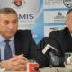 """Președintele CS Mioveni, Dumitru Olteanu: """"Ne aşteaptă un meci dificil care trebuie tratat cu seriorzitate"""""""