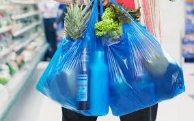 PUNGILE de plastic, INTERZISE în ROMÂNIA