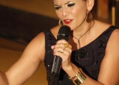 Analia Selis revine la Pitești