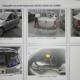 ANAF, super-ofertă la mașini confiscate