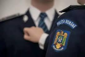 VIDEO!!!! S-au schimbat probele sportive pentru viitorii polițiști