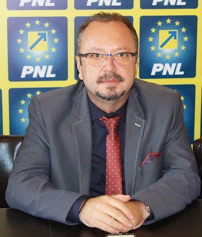 Liberalii din Oraşul Regal cer public municipalităţii omagierea monarhilor României