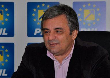 PSD-ALDE, fura banii comunitatilor locale