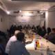 Tineretul ALDE s-a reunit la Pitești